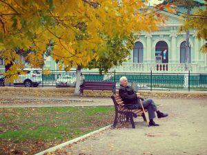 pensioner-998544_960_720