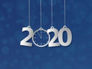 Få styr på forskudsgørelsen 2020